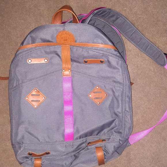 Handbags - Give will backpack c9e7ce882721